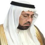 صورة د. طه الدليمي